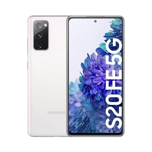 Samsung-Galaxy-S20-FE-5G-G781-5-OneThing_Gr.jpg