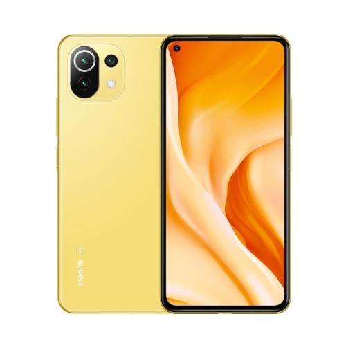Xiaomi-Mi-11-Lite-5G-2-OneThing_Gr_001.jpg