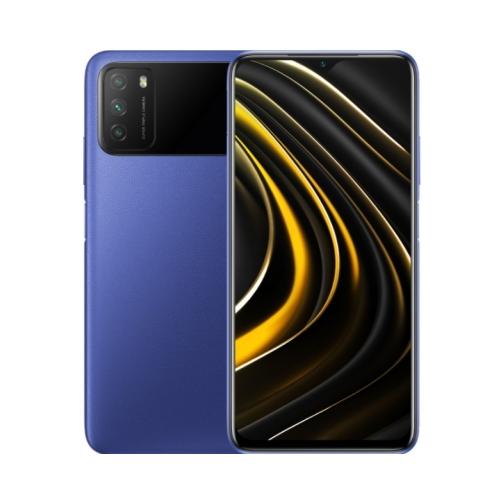 Xiaomi-Poco-M3-64GB-cool-blue-OneThing_Gr.jpg