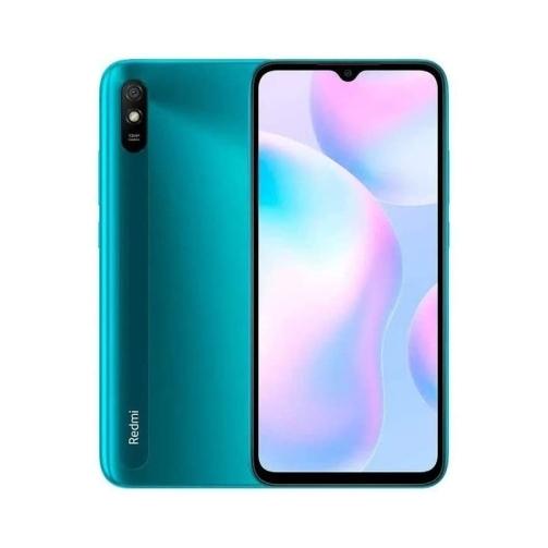 Xiaomi-Redmi-9AT-4G-32GB-2GB-Ram-Dual-Sim-Peacock-Green-EU-3-OneThing_Gr.jpg