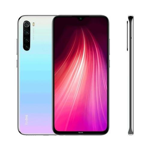 Xiaomi-Redmi-Note-8-2-OneThing_Gr.jpg