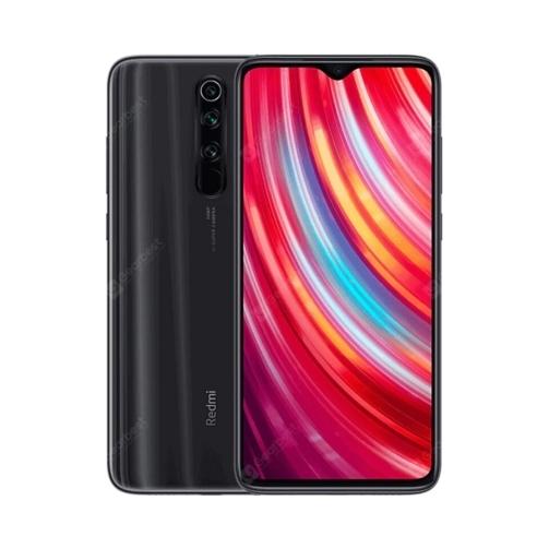 Xiaomi-Redmi-Note-8-Pro-4G-128GB-6GB-Ram-Dual-Sim-1-OneThing_Gr.jpg