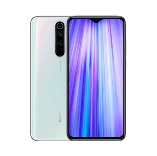 Xiaomi-Redmi-Note-8-Pro-4G-128GB-6GB-Ram-Dual-Sim-2-OneThing_Gr.jpg