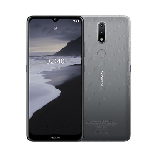 Nokia-2-1-OneThing_Gr.jpg
