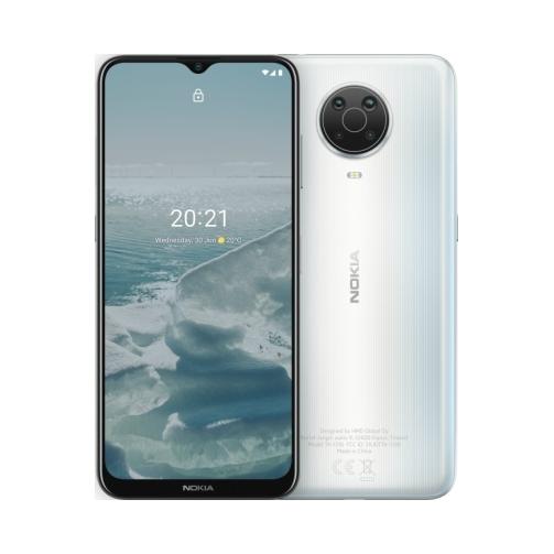 Nokia-G20-OneThing_Gr.jpg