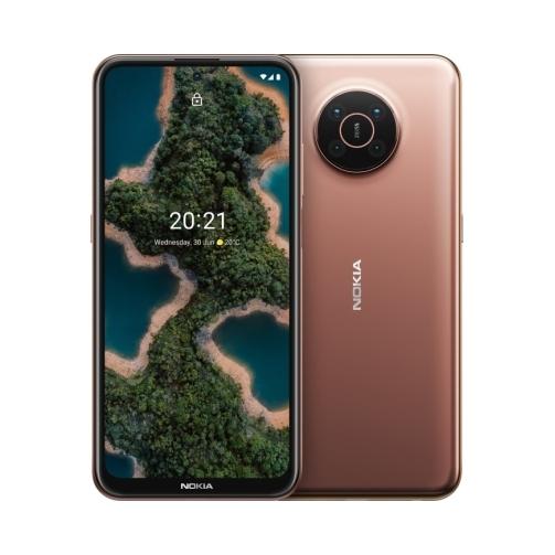 Nokia-X20-5G-5-OneThing_Gr.jpg