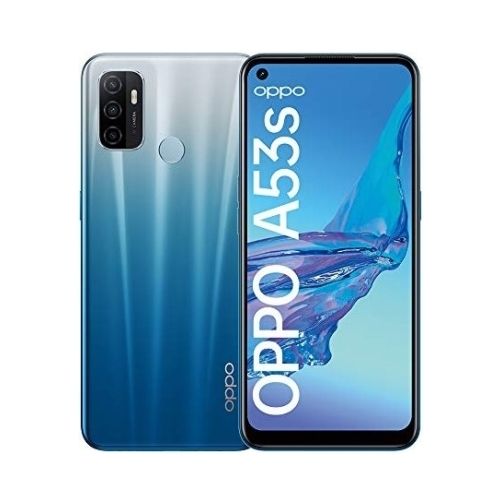 Oppo-A53s-fancy-blue-OneThing_Gr.jpg