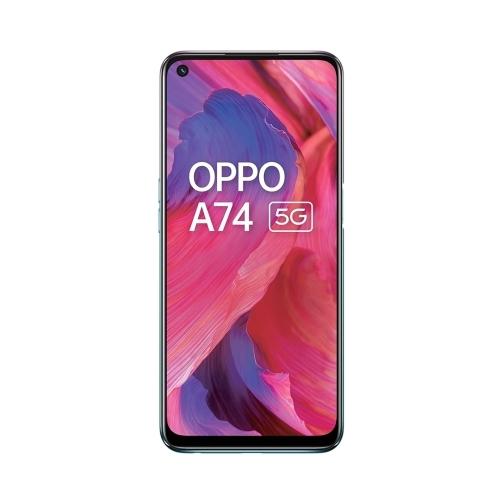 Oppo-A74-5G-OneThing_Gr.jpg