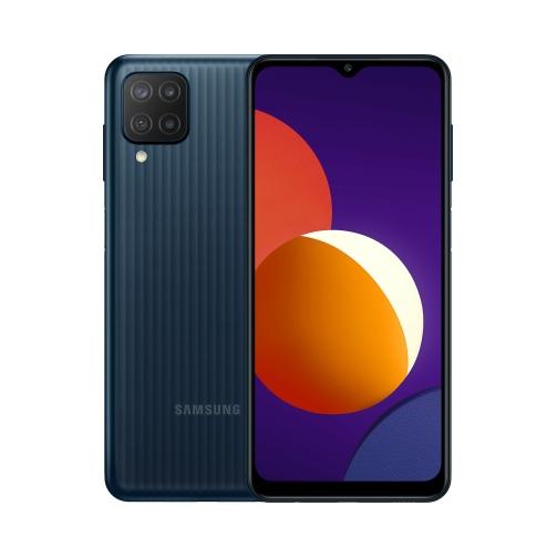Samsung-Galaxy-M12-3-OneThing_Gr.jpg