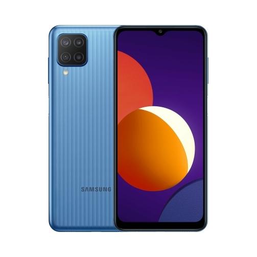 Samsung-Galaxy-M12-7-OneThing_Gr.jpg