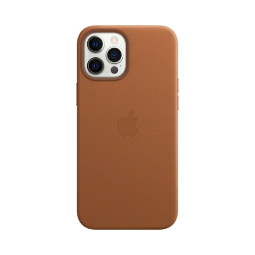 iPhone-12-Pro-Max-Leather-Case-with-MagSafe-Saddle-Brown-5-OneThing_Gr.jpg