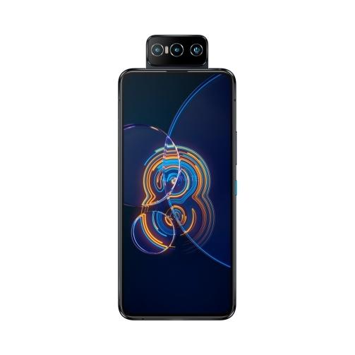 Asus-Zenfone-8-Flip-4-OneThing_Gr.jpg