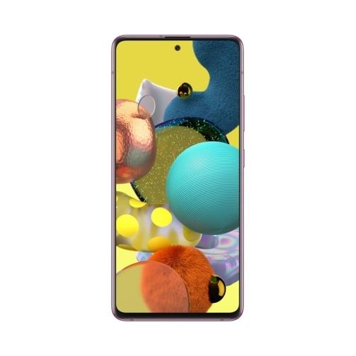 Samsung-Galaxy-A51-A516-2020-5G-1-OneThing_Gr.jpg