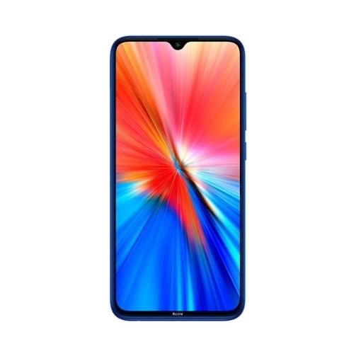 Xiaomi-Redmi-Note-8-2021-4-OneThing_Gr.jpg