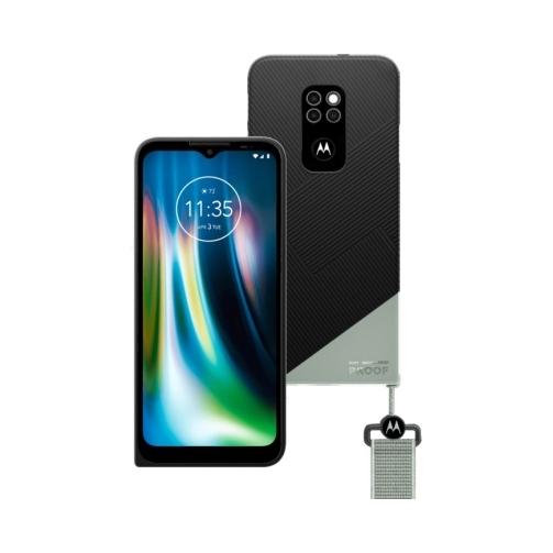 Motorola-Defy-2024-OneThing_Gr.jpg