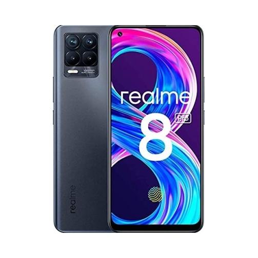 Realme-8-Pro-4G-128GB-6GB-Ram-Dual-Sim-Infinite-Black-EU-6-OneThing_Gr.jpg