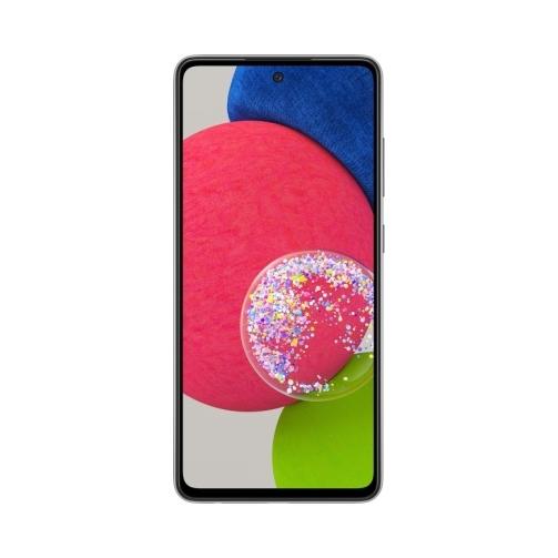 Samsung-Galaxy-A52s-1-OneThing_Gr.jpg