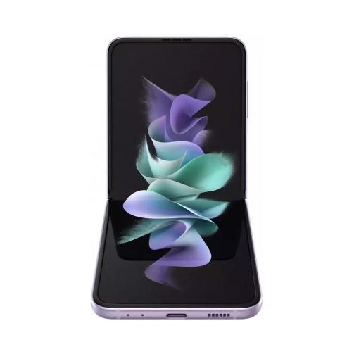 Samsung-Galaxy-Z-Flip3-10-OneThing_Gr.jpg