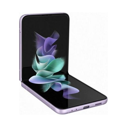 Samsung-Galaxy-Z-Flip3-11-OneThing_Gr.jpg