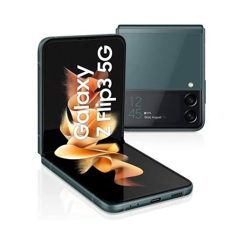Samsung-Galaxy-Z-Flip3-12-OneThing_Gr.jpg