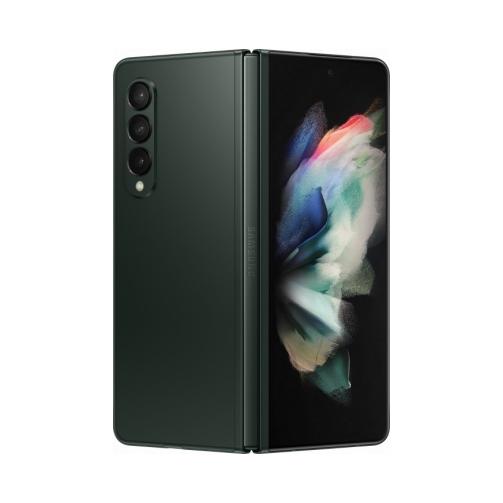 Samsung-Galaxy-Z-Fold3-9-OneThing_Gr.jpg