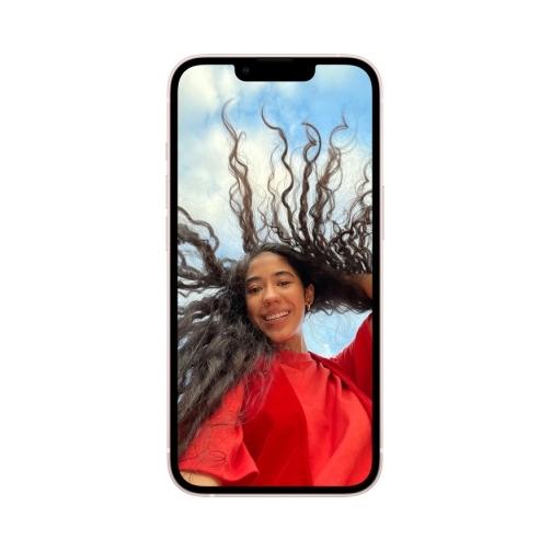 Apple-iPhone-13-Mini-2-OneThing_Gr.jpg
