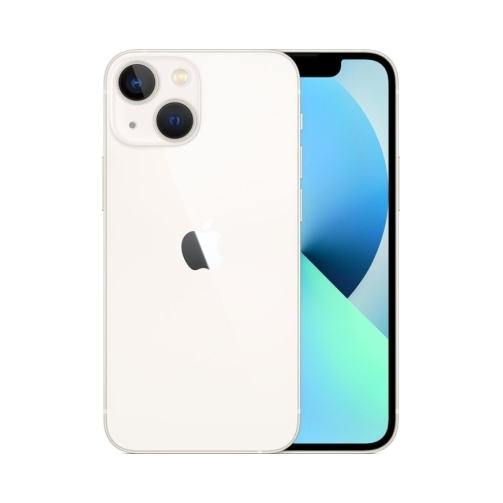 Apple-iPhone-13-Mini-3-OneThing_Gr.jpg