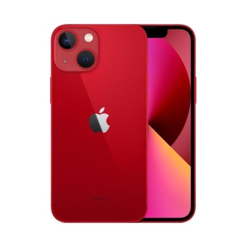 Apple-iPhone-13-Mini-5-OneThing_Gr.jpg