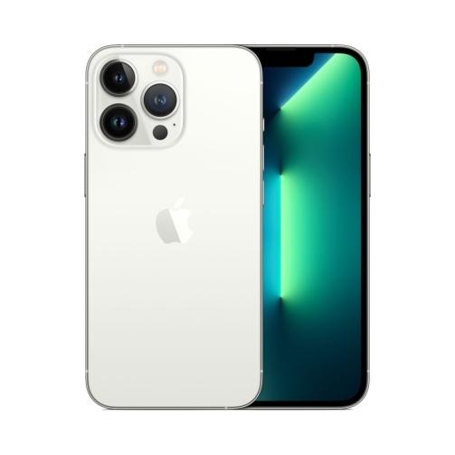 Apple-iPhone-13-Pro-Max-10-OneThing_Gr.jpg