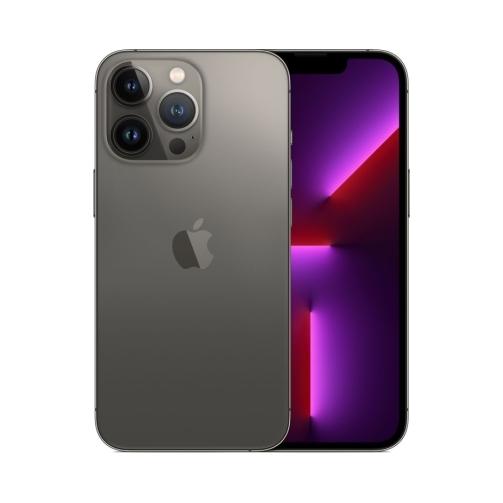 Apple-iPhone-13-Pro-Max-2-OneThing_Gr.jpg