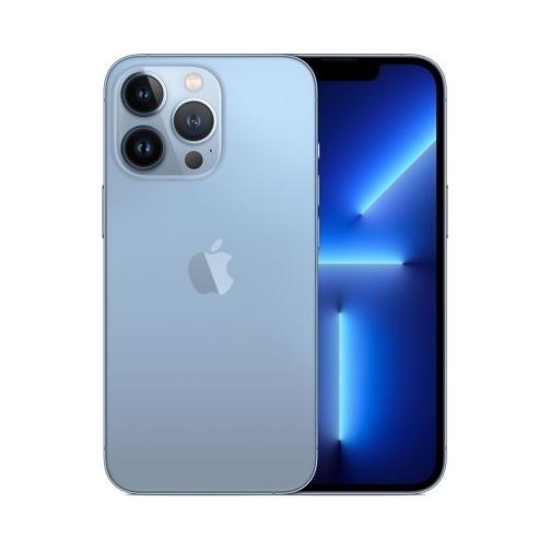 Apple-iPhone-13-Pro-Max-4-OneThing_Gr.jpg
