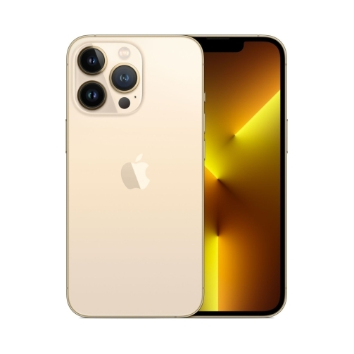 Apple-iPhone-13-Pro-Max-7-OneThing_Gr.jpg