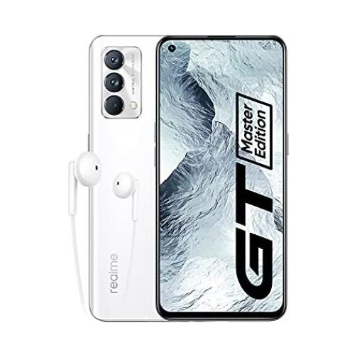 Realme-GT-Master-Edition-1-OneThing_Gr.jpg