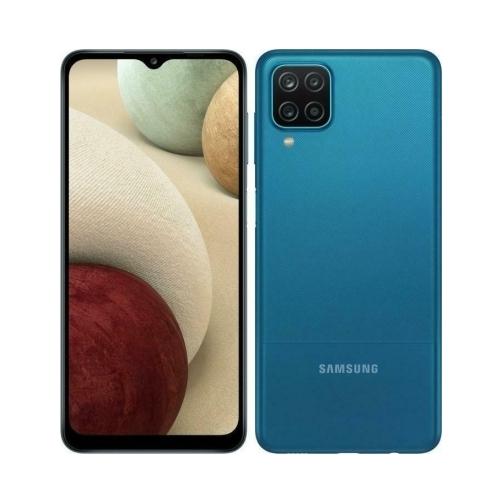 Samsung-Galaxy-A12-Nacho-12-OneThing_Gr.jpg