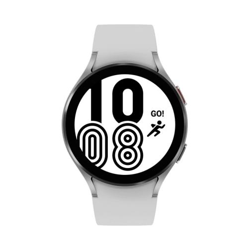 Samsung-Galaxy-Watch4-R870-14-OneThing_Gr.jpg