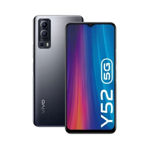 Vivo-Y52-5G-4-OneThing_Gr.jpg