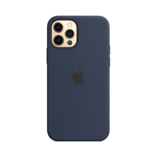 iPhone-12-12-Pro-Silicone-Case-with-MagSafe-Deep-Navy-3-OneThing_Gr.jpg