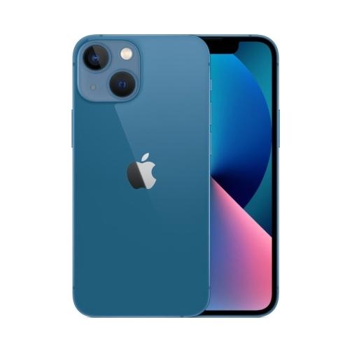 Apple-iPhone-13-Mini-2-OneThing_Gr_001.jpg