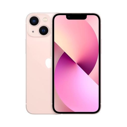 Apple-iPhone-13-mini-5G-128GB-OneThing_Gr.jpg