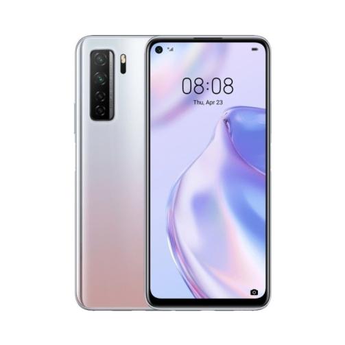 Huawei-P40-Lite-5G-11-OneThing_Gr.jpg