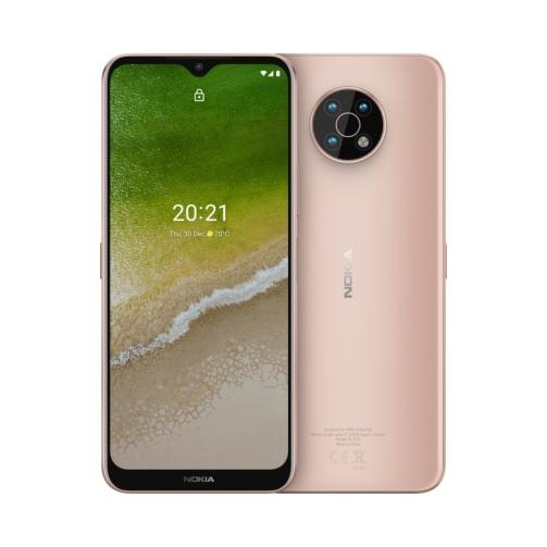 Nokia-G50-10-OneThing_Gr.jpg