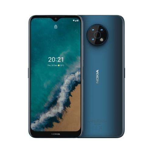 Nokia-G50-9-OneThing_Gr.jpg