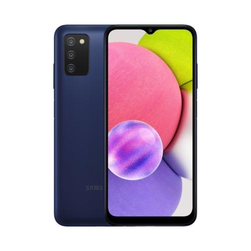 Samsung-Galaxy-A03s-1-OneThing_Gr-1.jpg