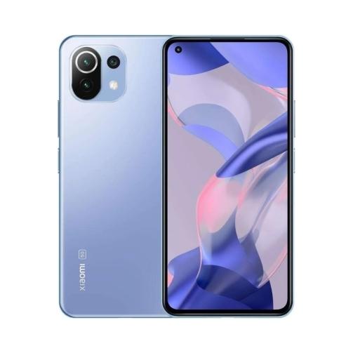 Xiaomi-11-Lite-5G-NE-4-OneThing_Gr.jpg