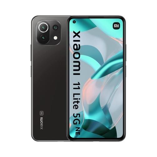 Xiaomi-11-Lite-5G-NE-6-OneThing_Gr-1.jpg