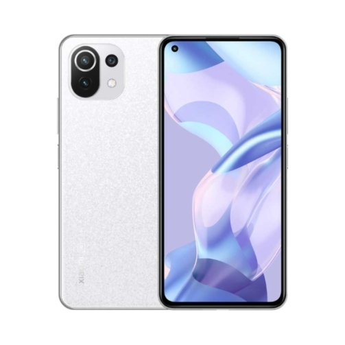 Xiaomi-11-Lite-5G-NE-A-OneThing_Gr.jpg