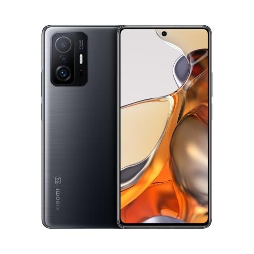 Xiaomi-11T-Pro-5G-1-OneThing_Gr.jpg